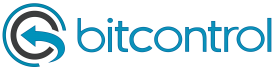 Bitcontrol